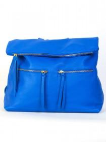 Сумка-рюкзак женская Leather Country
