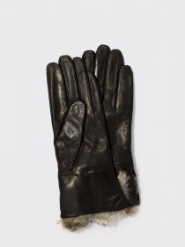 Перчатки женские