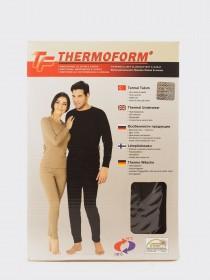 Термобелье Thermoform