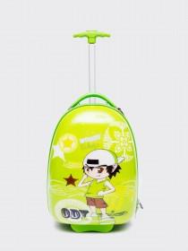 Детский чемодан Atma kids - S